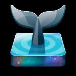 saezuri_logo