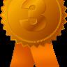 Java Bronze SE8対策(自分用参考書)